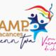 Camp de vacances Amenn Twa
